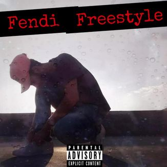 Foto da capa: Fendi Freestyle