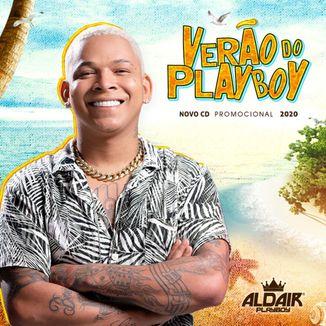 Foto da capa: Verão do Playboy 2020
