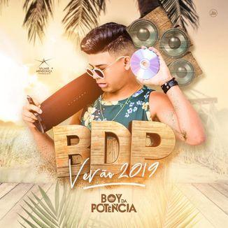Foto da capa: BDP [Verão 2019]