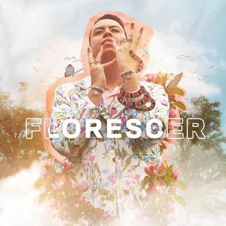 Foto da capa: Florescer