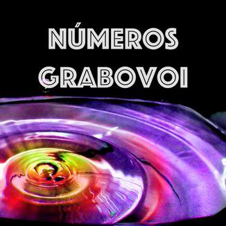 Foto da capa: Números Grabovoi