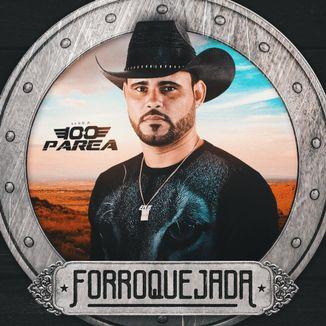 Foto da capa: Forroquejada Vol. 2