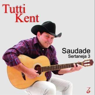 Foto da capa: Saudade Sertaneja 3