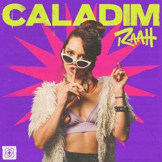 Foto da capa: Caladim