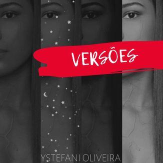 Foto da capa: Versões