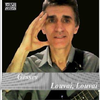 Foto da capa: Louvai,Louvai