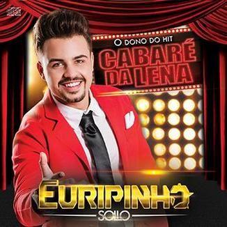 Foto da capa: Euripinho Sollo (CD 2013)