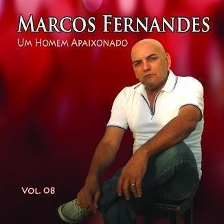 Foto da capa: Um Homem apaixonado