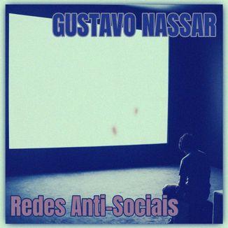Foto da capa: Redes Anti-Sociais