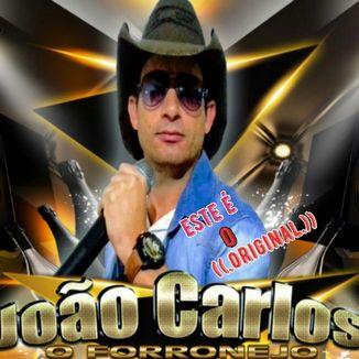 Foto da capa: Joao Carlos Forronejo