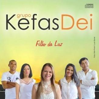Foto da capa: Filho da Luz