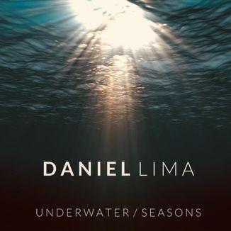Foto da capa: Underwater