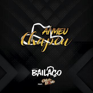 Foto da capa: Aí Meu Chapéu