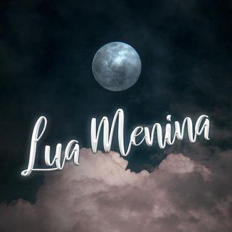 Foto da capa: Lua Menina