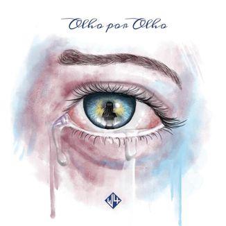 Foto da capa: Olho por Olho