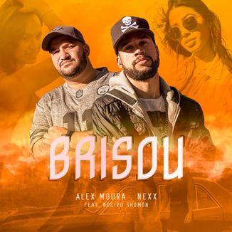 Foto da capa: Brisou