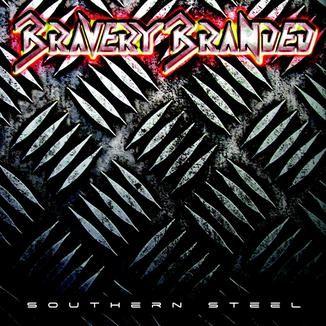 Foto da capa: Southern Steel