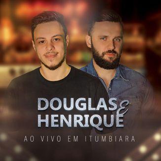 Foto da capa: Ao Vivo Em Itumbiara