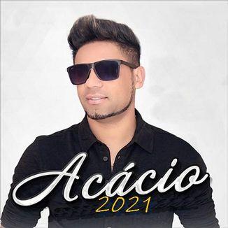 Foto da capa: Acácio Verão 2021