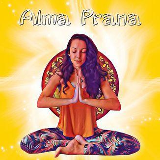 Foto da capa: Alma Prana