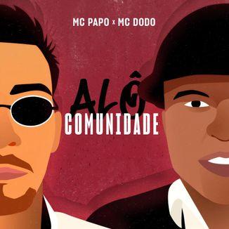 Foto da capa: Alô Comunidade