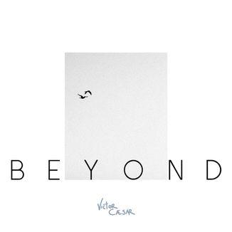Foto da capa: Beyond