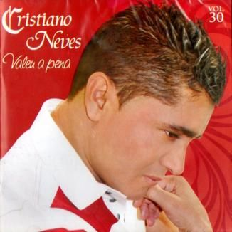 Foto da capa: Cristiano Neves Volume 30