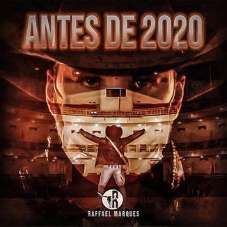 Foto da capa: Antes De 2020