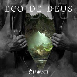 Foto da capa: Eco de Deus
