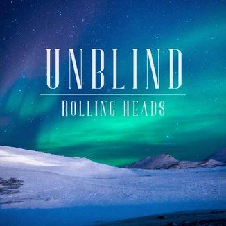 Foto da capa: Rolling Heads