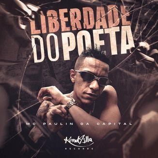 Foto da capa: Liberdade do Poeta