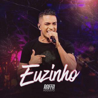 Foto da capa: Euzinho