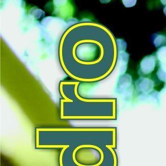 Foto da capa: NA PAZ DO SERTÃO - EP