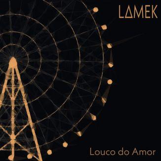 Foto da capa: Louco do Amor