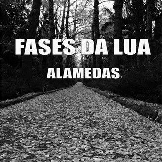 Foto da capa: Alamedas