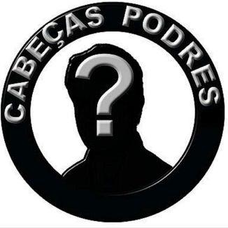 Foto da capa: Cabeças Podres