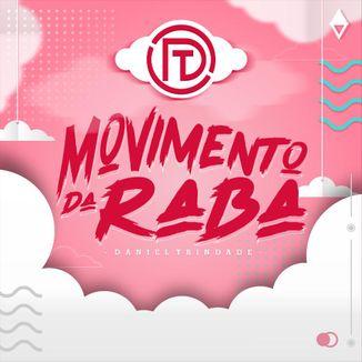 Foto da capa: Movimento da Raba