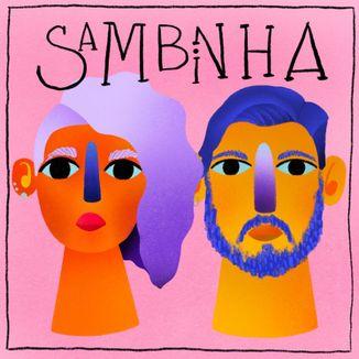 Foto da capa: Sambinha