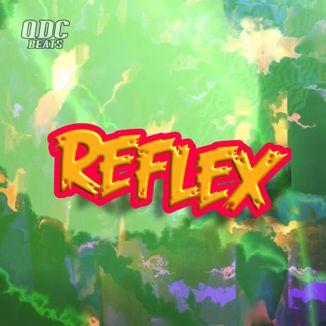 Foto da capa: Reflex
