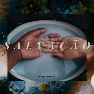 Foto da capa: Salvação