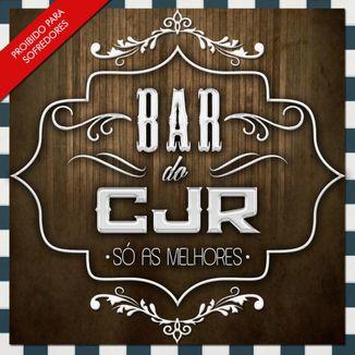 Foto da capa: Bar do CJR
