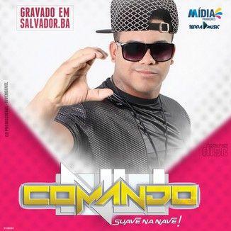 Foto da capa: Gravado em SALVADOR-BA