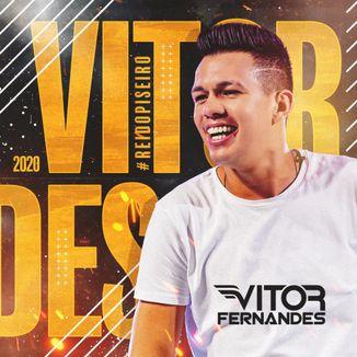 Foto da capa: Rei do Piseiro 2020.1