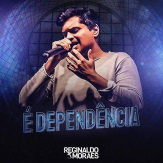 Foto da capa: É Dependência
