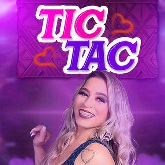 Foto da capa: Tic Tac