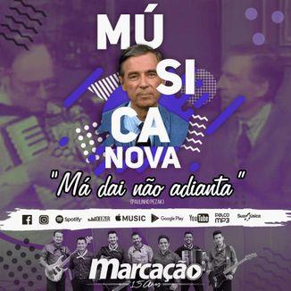 Foto da capa: LANÇAMENTOS 2019