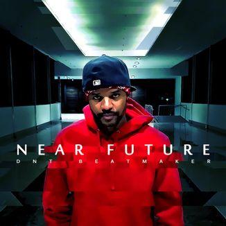 Foto da capa: Near Future