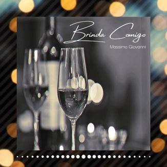 Foto da capa: Brinda Comigo (Prod. KANJ1)