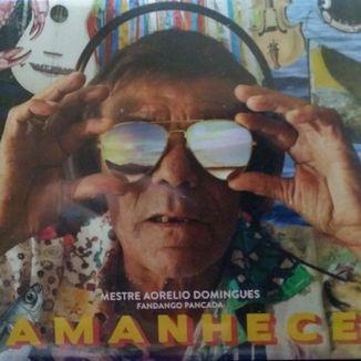 Foto da capa: Amanhece, fandango pancada