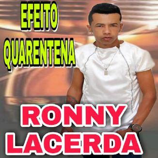 Foto da capa: Ronny Lacerda Efeito Quarentena